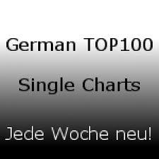 German Black Charts German Top100 Single Charts Weekly Updated Spotify Playlist