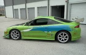 mitsubishi eclipse fast and furious engine. images via craigslist mitsubishi eclipse fast and furious engine a