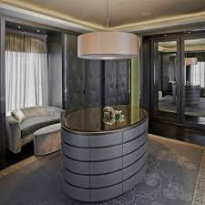 fabulous design mirrored. Fantastical Dressing Room Designs In The Home 20 Fabulous Design And Decor Ideas On. « » Mirrored A