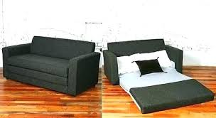 Fold Out Loveseat Fold Out Sleeper Bed Convertible Sofa Bed Pull Out