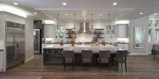 large kitchen island designs with seating. large kitchen island designs with seating