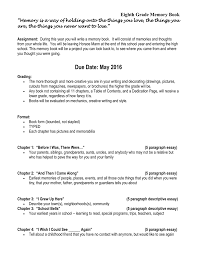 high school dropouts essay an essay about health also what is  easy persuasive essay topics for high school th grade memory book handout north bergen school district what is thesis statement in essay also making a