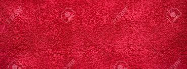 red velvet texture. Red Velvet Texture Stock Photo - 34294416