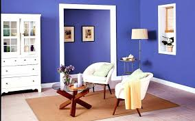 purple room colors nice living room colours living purple nice living room wall colors nice living