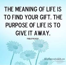 Meaning Of Life Quotes Inspiration Download Meaning Of Life Quotes Ryancowan Quotes