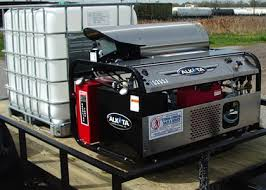 similiar alkota hot water pressure washers keywords trailer mounted pressure washers provide cleaning mobility custom