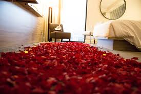 romantic-room-makeover-1.jpg