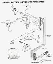 1966 chevy nova wiring diagram wiring diagram