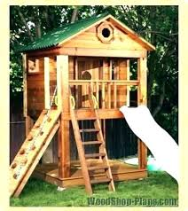 outdoor play house playhouses for kids outdoors outdoor playhouse wood homemade decorations clubhouse decorating denim jackets