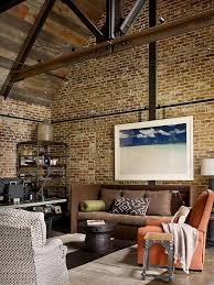 cover brick wall with wood.  Cover Image In Cover Brick Wall With Wood 3