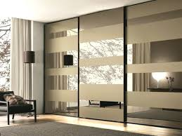 diy wardrobe sliding doors best mirrored sliding closet doors ideas on diy sliding wardrobe door kits uk