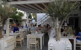 aglio e olio myk0124a mykonos greece