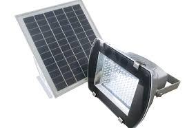 SOLAR LIGHT HOME KIT 4 X 15W LED LIGHT U2013 ACDC Dynamics OnlineSolar Led Lights For Homes