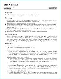 Free Download Resume Templates Microsoft Word Microsoft Word Resumeplate Application Letter Newplates In