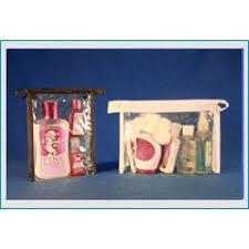 Wholesale Plastic Bags - Multipak Vinyl Bag - Zipper Loop ...
