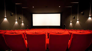 Amc Theaters Freehold Nj Freehold Movie Theater Employee Made 2 Bomb Threats Prosecutor