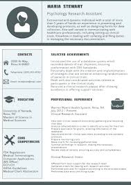best resume templates 2015 best resume format forbes writing a resume tips sample best resume