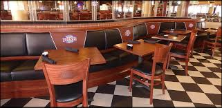 sports bar furniture. Curved Booths With Table Sports Bar Furniture I