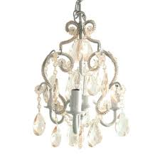 ceiling fan chandelier combo crystal diy home depot kitchen lighting chandeliers at fans wireless nyc high velocity outdoor socket replacement kichler