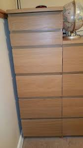 ikea malm bedroom furniture. ikea malm bedroom furniture ikea u