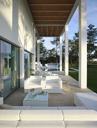 Round Table San Lorenzo Air Tavolo Sospeso Di Design Lago Furniture Pinterest Case Mirror