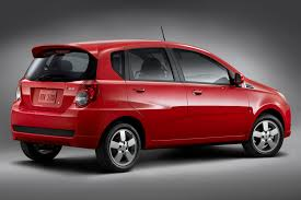 2018 chevy aveo engine specs 2008 chevrolet aveo hatchback luxury chevy aveo engine specs 2010 chevrolet aveo reviews specs and prices cars images