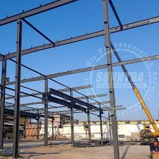 Structural Steel Weight Chart As Per Is Custom Structural Weight Chart Stanchions Price Per Ton Steel Structure Materials With Iso9001 Buy Structural Steel Weight Chart Structural Steel