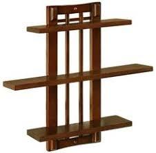Small Picture Home Decorators Collection Lugo Antique Oak Ladder Bookcase