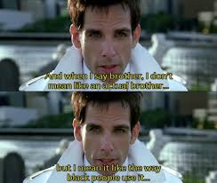 Zoolander Quotes Beauteous Quotes From Zoolander Cool I Don't Mean Like An Actual Brother Movie
