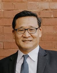 Bob Shim – GMMA Conference
