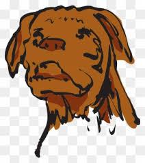 Telah terjual lebih dari 72. Dog Art Pet Animal Fur Muka Anjing Barongsai Cartoon Free Transparent Png Clipart Images Download