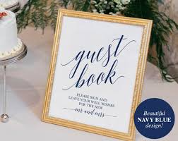 photo guest sign in book wedding guest sign under fontanacountryinn com