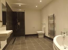 bathroom refurbishment. Bathroom With Bespoke Furniture Refurbishment Example