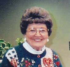 VIOLET SMITH Obituary - Sun City, AZ