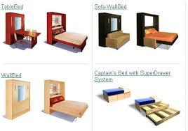 diy wall bed. Inspiration Diy Wall Bed
