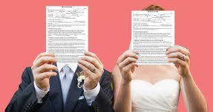 брачный договор в рф регулирует Портал правовой информации  брачный договор в рф регулирует фото 6