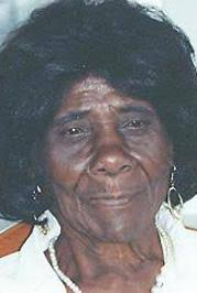 Carrie Lawson Jackson, 93, of Lorenzo passed away at her residence. - Carrie%2520Jackson%2520SM