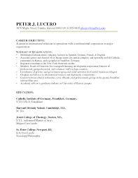Sample Cover Letter For Change Of Career Guamreview Com Australia