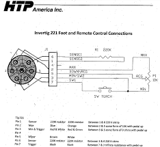 hpt 221 tig wiring schematic for 4t momentary switch the pdf here