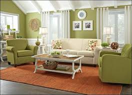 country living room ideas area rugs best of decorating how to arrange decor country living room