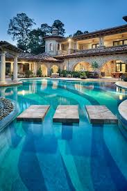 luxury home swimming pools. New California Law Requires Additional Pool Safety Devices Luxury Home Swimming Pools