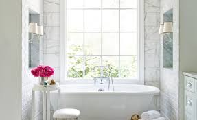 Full Size of Bathroom:mosaic Marble Floor Tiles Stunning Bathroom Floor  Tiles Stunning Bathroom Floor ...