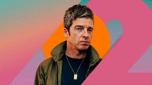 Noel gallagher's new project noel gallagher's high flying birds came together in large part because he was bored. Aa4asbbk4tpvpm