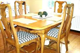 kitchen chair cushions chair cushions for kitchen chairs furniture bar stool seat cushion large dining chair