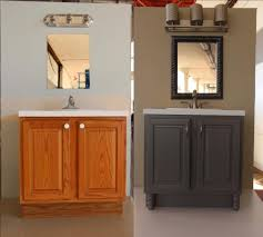 bathroom diy ideas. 4 DIY Bathroom Ideas That Are Quick And Easy Diy W