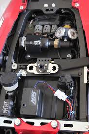 mps fuel kill box zx 14 com thank you so much that was exactly what i needed just got the install finished up and here s how it looks