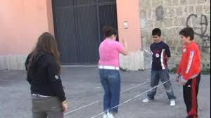 La Rivolta dei Ragazzi Matteotti Cirillo - Grumo Nevano 2008 on Vimeo