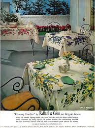 salterini wrought iron furniture. salterini wrought iron ad 1961 furniture n
