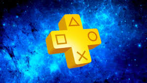 Ps plus games for april 2021. Free Playstation Plus Game For April 2021 Possibly Teased