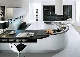best kitchen designers. Here Are Some Designs Of Modular Kitchens Meine Kuche Best Kitchen Designers